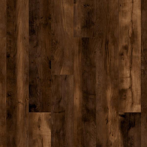 Laminátové podlahy K414 DUB CORSAIR KROVIC-K414/0   Floor Experts