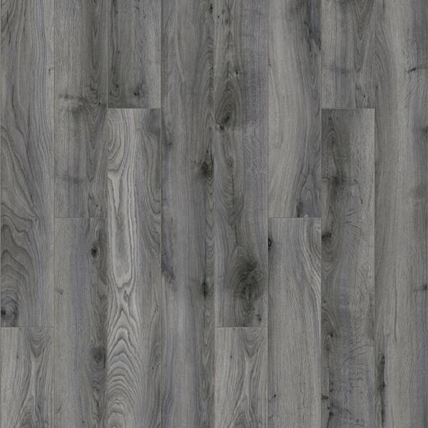 Laminátové podlahy K375 DUB TOMAHAWK KROTIP-K375/0 | Floor Experts