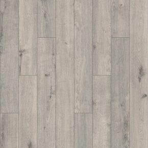 Laminátové podlahy K392 DUB ATOMIC KROTIP-K392/0 | Floor Experts