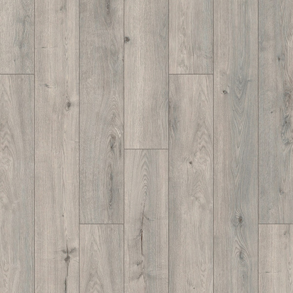 Laminátové podlahy K392 DUB ATOMIC KROSNC-K392/0 | Floor Experts