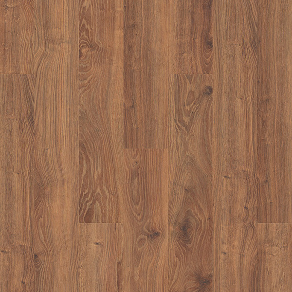 Laminátové podlahy 8352 DUB WILD KROKFS-8352/0   Floor Experts