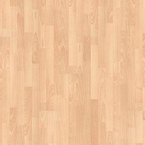 Laminátové podlahy 0049 BUK ODENWALD KROKFS-0049/0 | Floor Experts