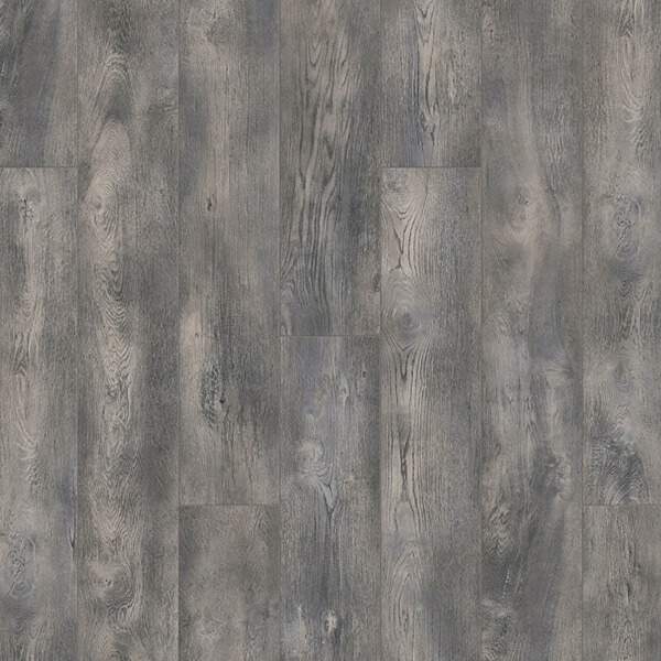Laminátové podlahy K397 DUB RAVENWOOD KROVSC-K397/0   Floor Experts