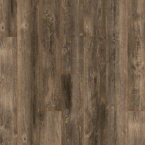 Laminátové podlahy K399 DUB SUNCREST KROVSC-K399/0 | Floor Experts