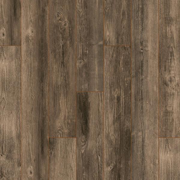 Laminátové podlahy K399 DUB SUNCREST KROVSC-K399/0   Floor Experts
