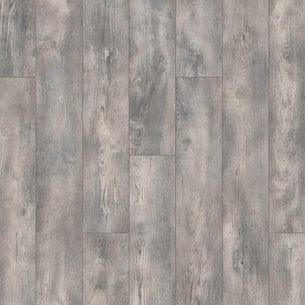 Laminátové podlahy K407 DUB ASHENWOOD KROVSC-K407/0 | Floor Experts
