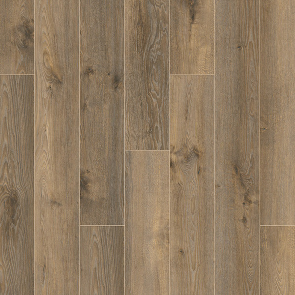 Laminátové podlahy K417 DUB ANDROMEDA KROVSC-K417/0   Floor Experts