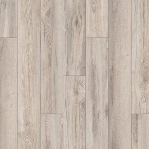 Laminátové podlahy K418 DUB LONGBOW KROVSC-K418/0 | Floor Experts