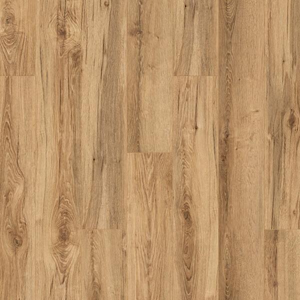 Laminátové podlahy K419 DUB ARMOURY KROVSC-K419/0 | Floor Experts