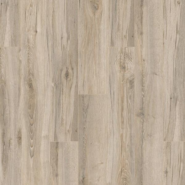 Laminátové podlahy K420 DUB PETROS KROVSC-K420/0 | Floor Experts