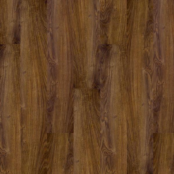 Laminátové podlahy 8168 DUB TOBACCO KROSUV-8168/0 | Floor Experts