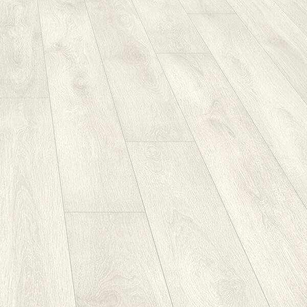 Laminatova podlaha 1514 DUB SVALBARD BINPRO-1514/0
