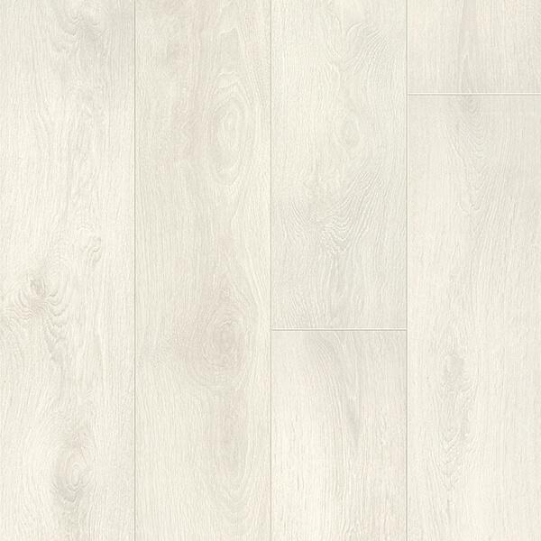 Laminátové podlahy 1514 DUB SVALBARD BINPRO-1514/0 | Floor Experts
