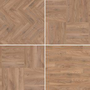 Laminátové podlahy 5947 DUB HISTORIC KROTET-5947A0 | Floor Experts