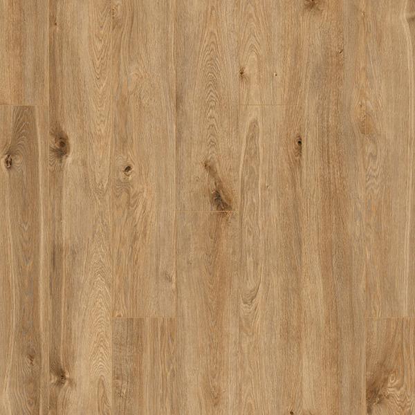 Laminátové podlahy K405 DUB SOLAR KROSUV-K405/0 | Floor Experts