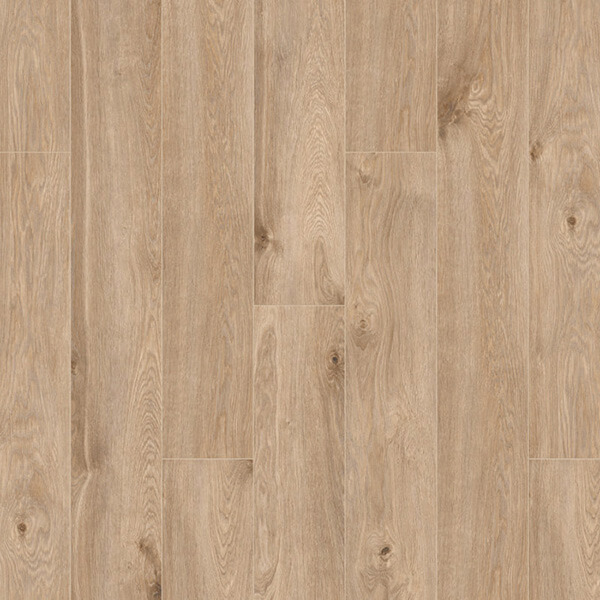 Laminátové podlahy K406 DUB EURUS KROSUV-K406/0 | Floor Experts