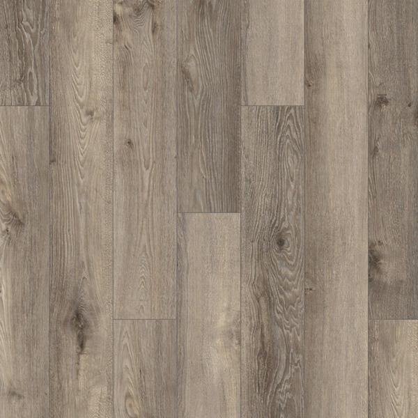 Laminátové podlahy K416 DUB ODYSSEY KROSUV-K416/0   Floor Experts