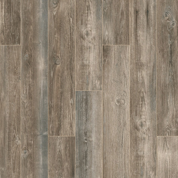 Laminátové podlahy K398 BOROVICA ROCKY ROAD KROSUV-K398/0 | Floor Experts