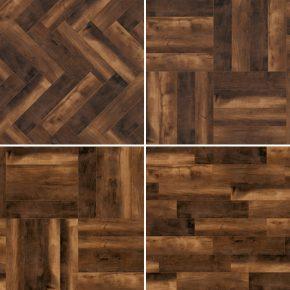 Laminátové podlahy K411 DUB LAGUNA KROTET-K411A0 | Floor Experts
