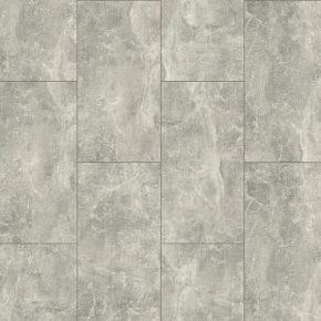 Laminátové podlahy 4298 ATELIER LIGHT KROSIC-4298/0 | Floor Experts