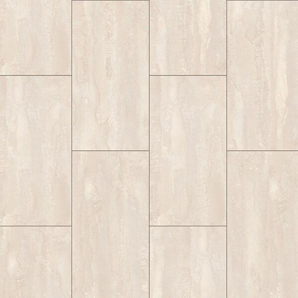Laminátové podlahy K385 ICE FLOW KROSIC-K385/0   Floor Experts