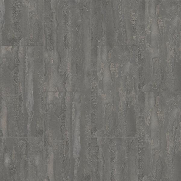 Laminátové podlahy K386 ANTHRACITE FLOW KROSIC-K386/0 | Floor Experts