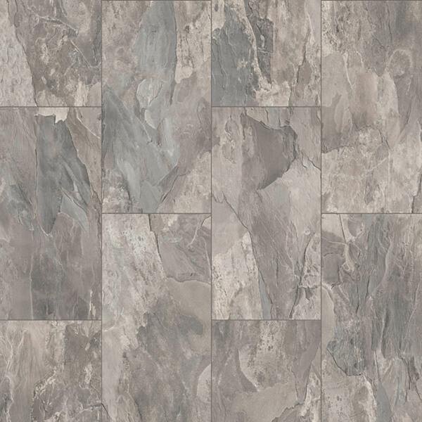 Laminátové podlahy K387 SILVERADO SLATE KROSIC-K387/0 | Floor Experts