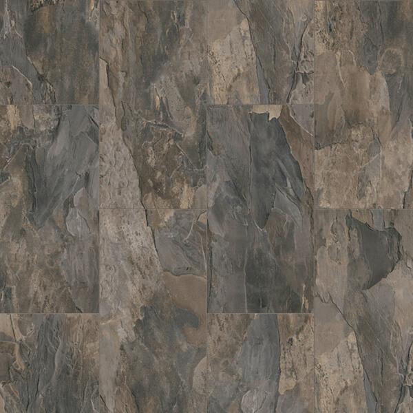 Laminátové podlahy K388 PEWTER SLATE KROSIC-K388/0 | Floor Experts