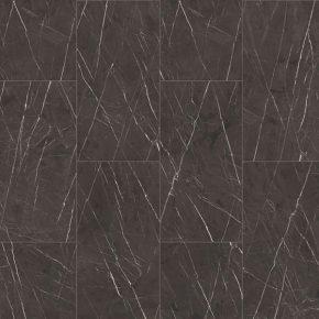 Laminátové podlahy K409 MARMOR BLACK PIETRA KROSIC-K409/0 | Floor Experts