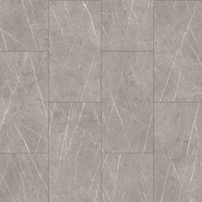 Laminátové podlahy K410 PIETRA STRATOS KROSIC-K410/0 | Floor Experts