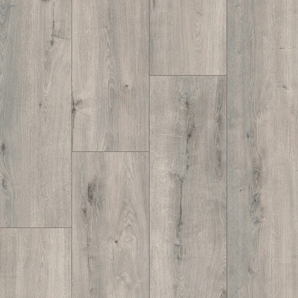 Laminátové podlahy K392 DUB ATOMIC KROVSW-K392/0 | Floor Experts