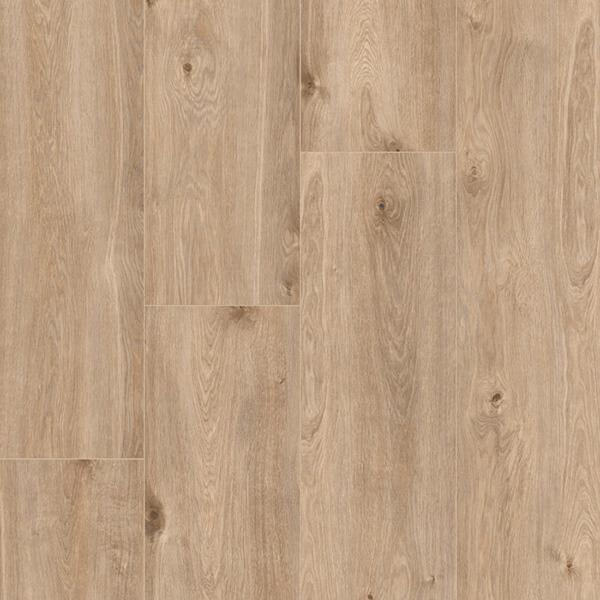 Laminátové podlahy K406 DUB EURUS KROVSW-K406/0   Floor Experts