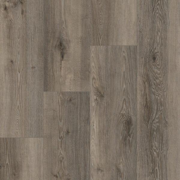 Laminátové podlahy K415 DUB AEOLUS KROVSW-K415/0 | Floor Experts