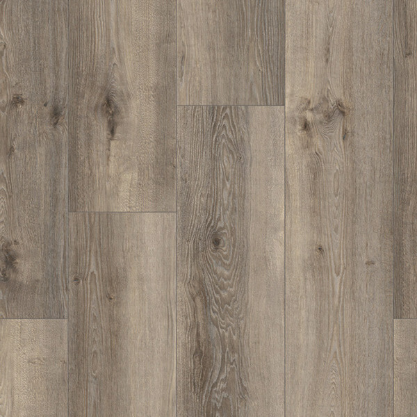 Laminátové podlahy K416 DUB ODYSSEY KROVSW-K416/0   Floor Experts