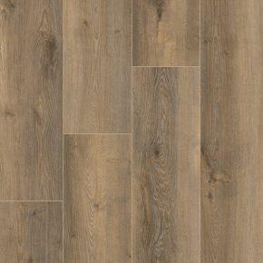 Laminátové podlahy K417 DUB ANDROMEDA KROVSW-K417/0 | Floor Experts