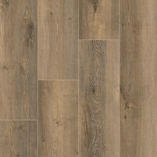 Laminátové podlahy K417 DUB ANDROMEDA KROVSW-K417/0   Floor Experts