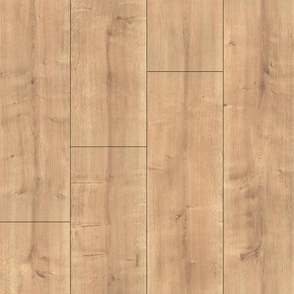 Laminátové podlahy 8456 DUB LONG ISLAND KROVSW-8456/0   Floor Experts