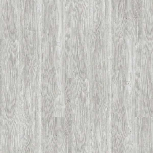 Laminátové podlahy 9360 DUB TOSCANA ORGCLA-8259/0 | Floor Experts