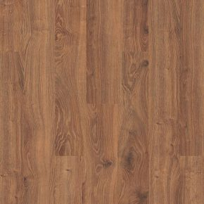 Laminátové podlahy 9463 DUB LUGANO ORGCLA-8352/0 | Floor Experts