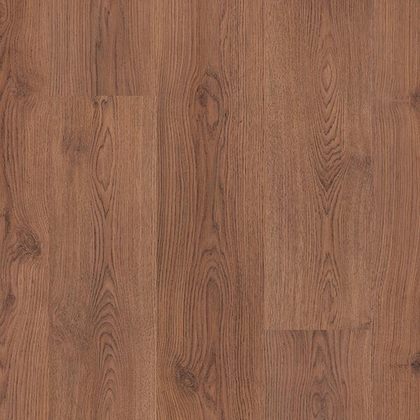 Laminátové podlahy 9832 DUB DALLAS ORGSTA-8721/0 | Floor Experts