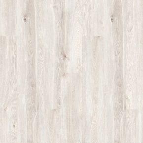 Laminátové podlahy K407 DUB TICINO ORGSTA-K396/0 | Floor Experts
