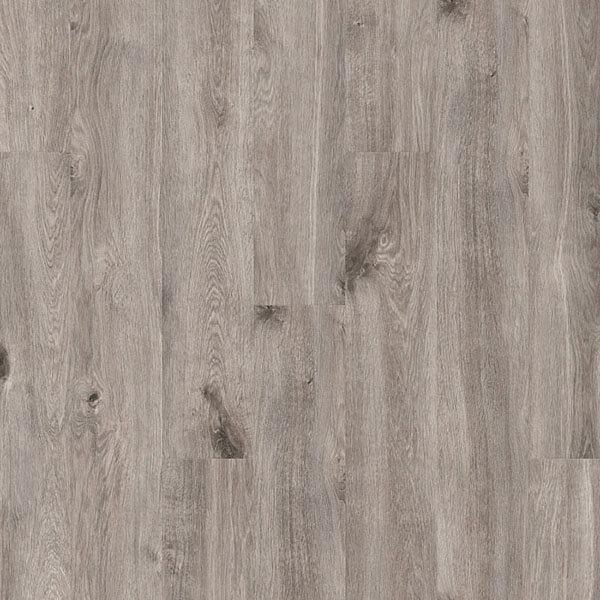 Laminátové podlahy K406 DUB CYCLONE ORGSTA-K395/0 | Floor Experts