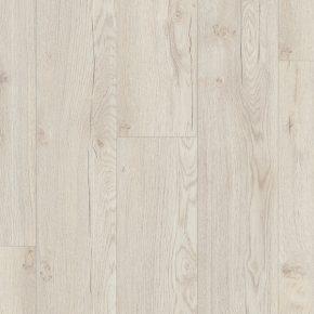Laminátové podlahy 3965 DUB OLBIA WHITE 4V COSSON-2854/2 | Floor Experts