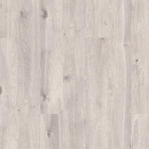 Laminátové podlahy K405 DUB LUND ORGCOM-K394/0   Floor Experts
