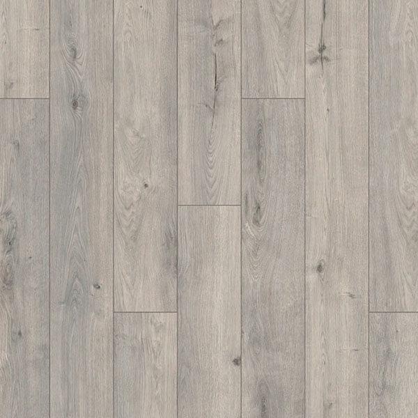 Laminátové podlahy K403 DUB TARTU ORGEDT-K392/0 | Floor Experts