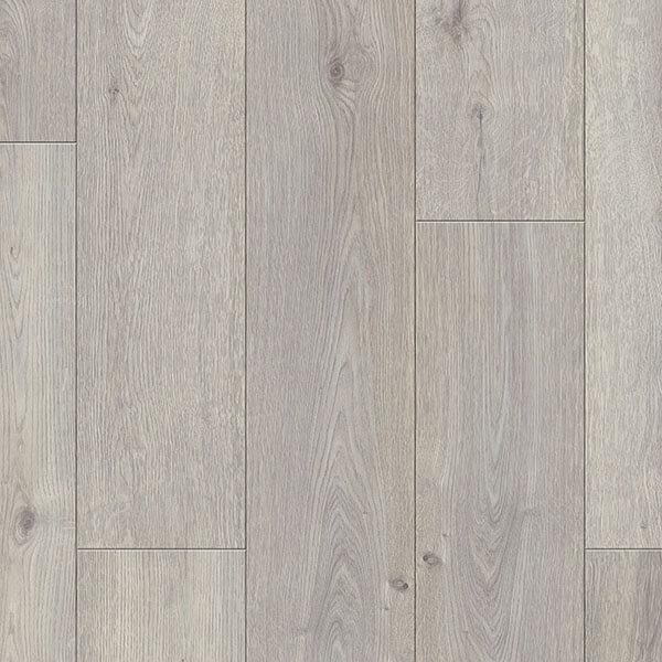 Laminátové podlahy K436 DUB MERIDA SILVER ORGEDT-K325/0 | Floor Experts