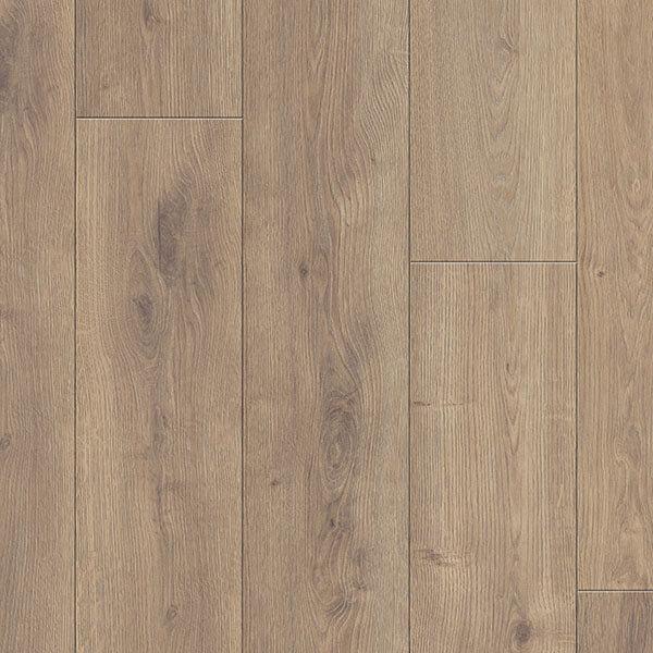 Laminátové podlahy K438 DUB MERIDA BROWN ORGEDT-K327/0 | Floor Experts
