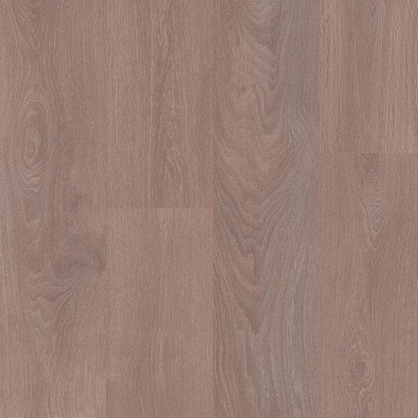 Laminátové podlahy 9745 DUB MILANO ORGEDT-8634/0 | Floor Experts