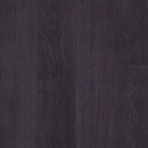 Laminátové podlahy 9743 DUB COLONIAL DARK ORGEDT-8632/0 | Floor Experts