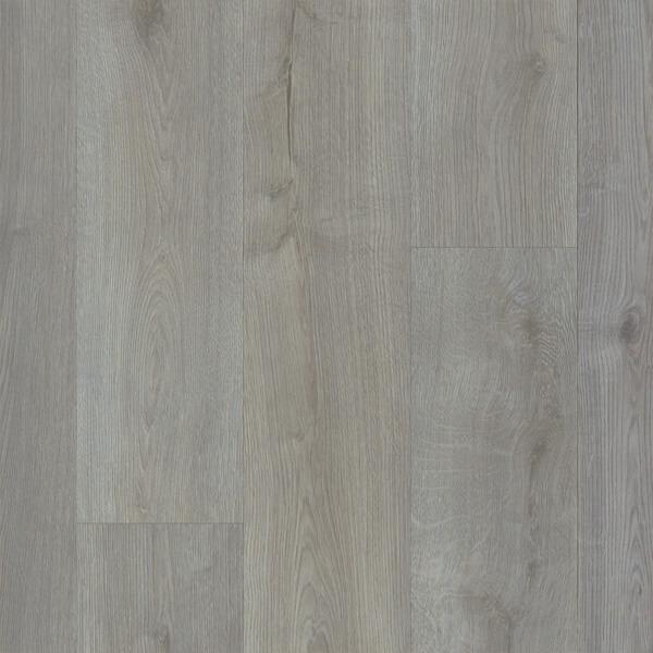 Laminátové podlahy K403 DUB TARTU ORGTOU-K392/0 | Floor Experts